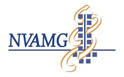 NVAMG website MSKZorg.nl