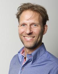 Drs. A.G. de Haas